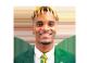 https://a.espncdn.com/i/headshots/mens-college-basketball/players/full/4398142.png