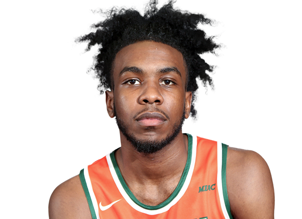 https://a.espncdn.com/i/headshots/mens-college-basketball/players/full/4398143.png