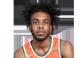https://a.espncdn.com/i/headshots/mens-college-basketball/players/full/4398143.png