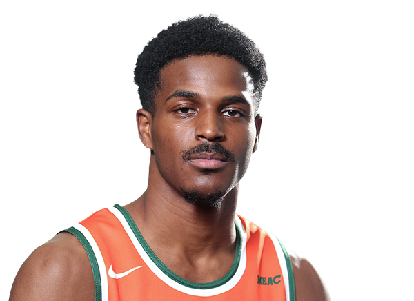 https://a.espncdn.com/i/headshots/mens-college-basketball/players/full/4398144.png