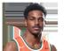 https://a.espncdn.com/i/headshots/mens-college-basketball/players/full/4398144.png