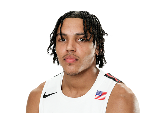 https://a.espncdn.com/i/headshots/mens-college-basketball/players/full/4398146.png
