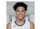 https://a.espncdn.com/i/headshots/mens-college-basketball/players/full/4398146.png
