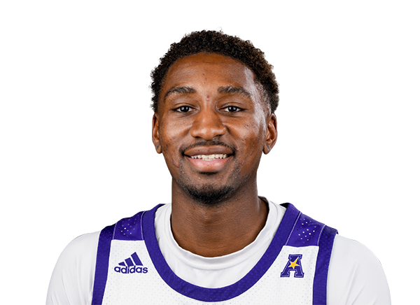 https://a.espncdn.com/i/headshots/mens-college-basketball/players/full/4398148.png