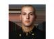 https://a.espncdn.com/i/headshots/mens-college-basketball/players/full/4398152.png