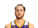 https://a.espncdn.com/i/headshots/mens-college-basketball/players/full/4398157.png