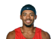 https://a.espncdn.com/i/headshots/mens-college-basketball/players/full/4398159.png