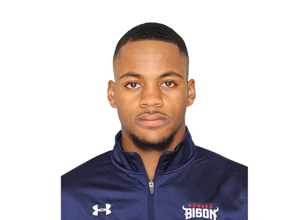 https://a.espncdn.com/i/headshots/mens-college-basketball/players/full/4398161.png