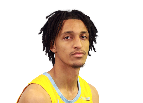 https://a.espncdn.com/i/headshots/mens-college-basketball/players/full/4398162.png