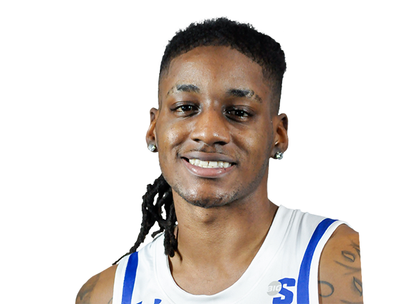 https://a.espncdn.com/i/headshots/mens-college-basketball/players/full/4398163.png