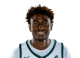 https://a.espncdn.com/i/headshots/mens-college-basketball/players/full/4398164.png