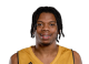 https://a.espncdn.com/i/headshots/mens-college-basketball/players/full/4398165.png