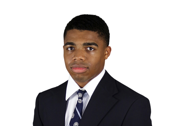 https://a.espncdn.com/i/headshots/mens-college-basketball/players/full/4398170.png
