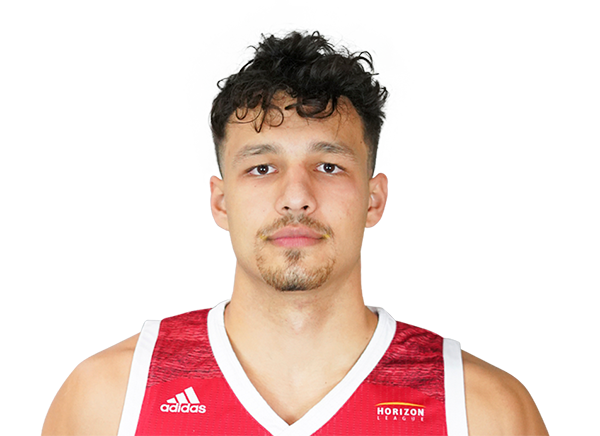 https://a.espncdn.com/i/headshots/mens-college-basketball/players/full/4398172.png