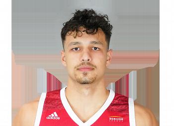 Dimitri Georgiadis