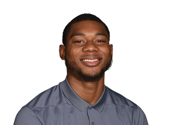 https://a.espncdn.com/i/headshots/mens-college-basketball/players/full/4398174.png