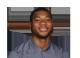 https://a.espncdn.com/i/headshots/mens-college-basketball/players/full/4398174.png