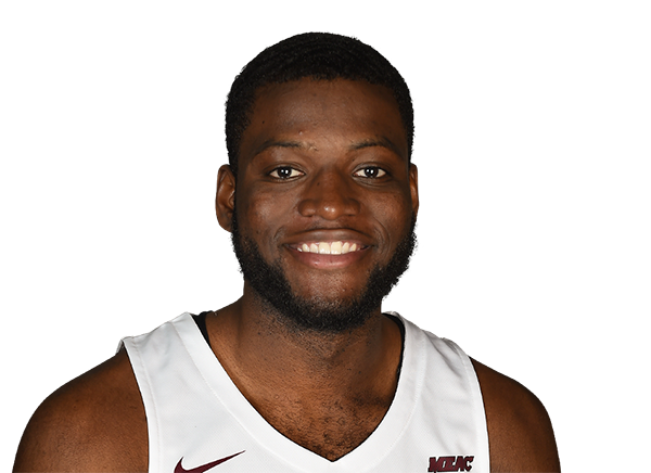 https://a.espncdn.com/i/headshots/mens-college-basketball/players/full/4398176.png