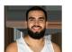https://a.espncdn.com/i/headshots/mens-college-basketball/players/full/4398177.png