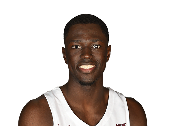 https://a.espncdn.com/i/headshots/mens-college-basketball/players/full/4398178.png