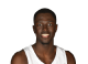 https://a.espncdn.com/i/headshots/mens-college-basketball/players/full/4398178.png