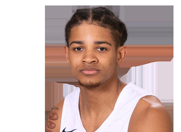 https://a.espncdn.com/i/headshots/mens-college-basketball/players/full/4398179.png