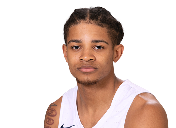 https://a.espncdn.com/i/headshots/mens-college-basketball/players/full/4398179.png