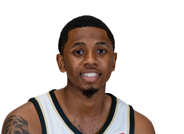 https://a.espncdn.com/i/headshots/mens-college-basketball/players/full/4398180.png
