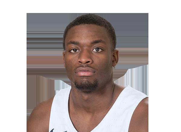 https://a.espncdn.com/i/headshots/mens-college-basketball/players/full/4398181.png