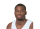 https://a.espncdn.com/i/headshots/mens-college-basketball/players/full/4398181.png