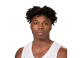 https://a.espncdn.com/i/headshots/mens-college-basketball/players/full/4398182.png