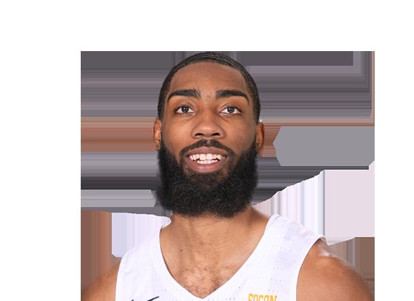 https://a.espncdn.com/i/headshots/mens-college-basketball/players/full/4398183.png