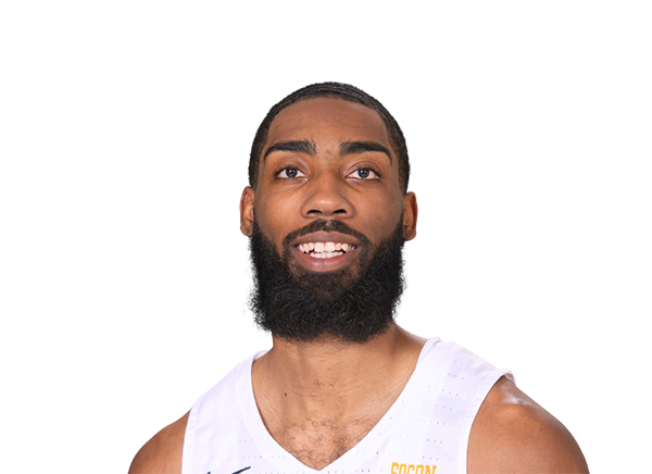 https://a.espncdn.com/i/headshots/mens-college-basketball/players/full/4398183.png