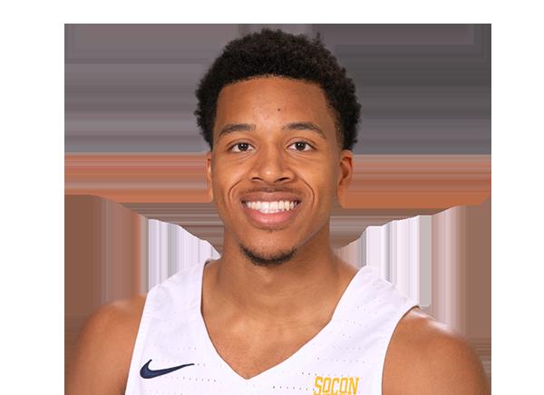 https://a.espncdn.com/i/headshots/mens-college-basketball/players/full/4398184.png