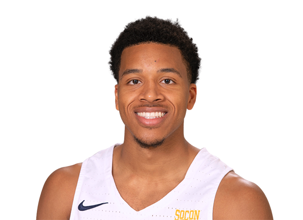 https://a.espncdn.com/i/headshots/mens-college-basketball/players/full/4398184.png