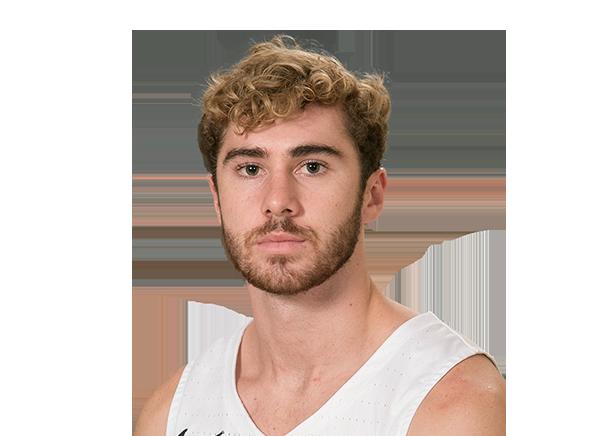 https://a.espncdn.com/i/headshots/mens-college-basketball/players/full/4398186.png