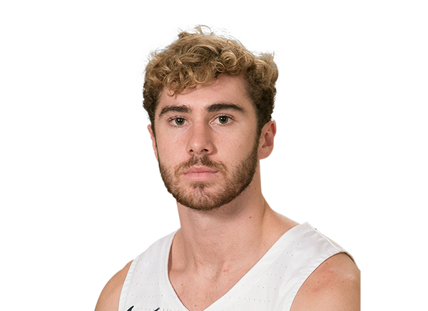 https://a.espncdn.com/i/headshots/mens-college-basketball/players/full/4398186.png