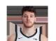 https://a.espncdn.com/i/headshots/mens-college-basketball/players/full/4398190.png