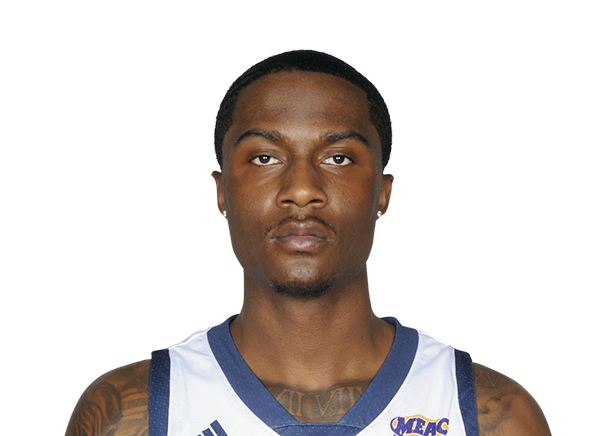 https://a.espncdn.com/i/headshots/mens-college-basketball/players/full/4398195.png