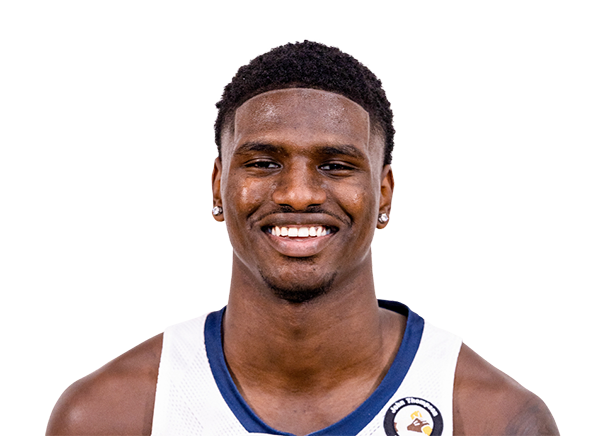 https://a.espncdn.com/i/headshots/mens-college-basketball/players/full/4398197.png