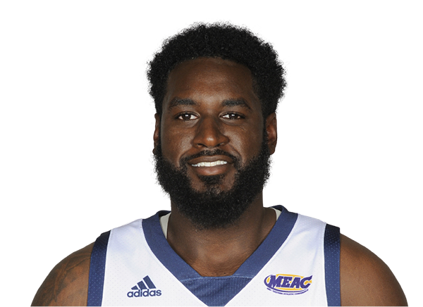 https://a.espncdn.com/i/headshots/mens-college-basketball/players/full/4398201.png