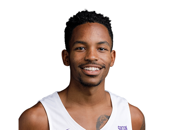 https://a.espncdn.com/i/headshots/mens-college-basketball/players/full/4398202.png