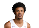 https://a.espncdn.com/i/headshots/mens-college-basketball/players/full/4398203.png