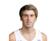 https://a.espncdn.com/i/headshots/mens-college-basketball/players/full/4398204.png