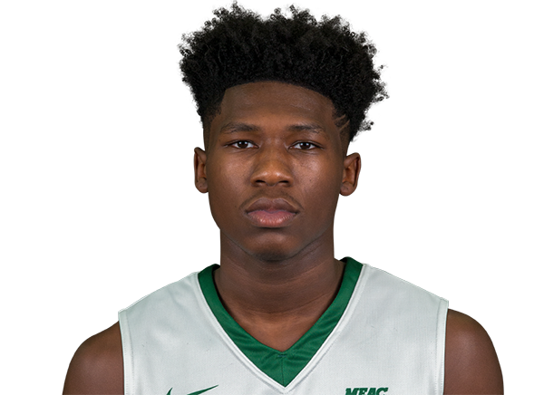 https://a.espncdn.com/i/headshots/mens-college-basketball/players/full/4398205.png