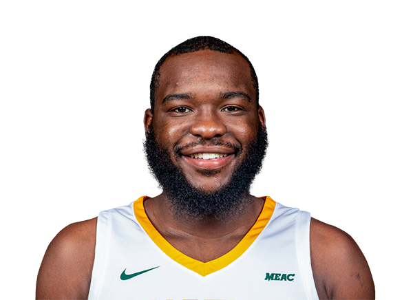 https://a.espncdn.com/i/headshots/mens-college-basketball/players/full/4398206.png