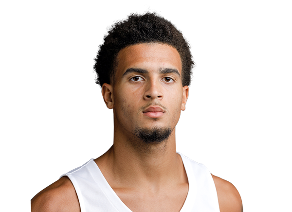 https://a.espncdn.com/i/headshots/mens-college-basketball/players/full/4398207.png