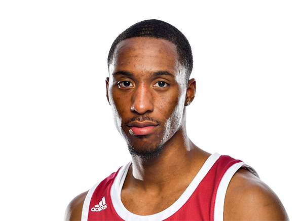 https://a.espncdn.com/i/headshots/mens-college-basketball/players/full/4398208.png