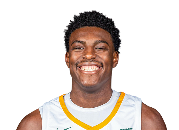 https://a.espncdn.com/i/headshots/mens-college-basketball/players/full/4398209.png