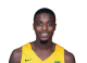 https://a.espncdn.com/i/headshots/mens-college-basketball/players/full/4398210.png